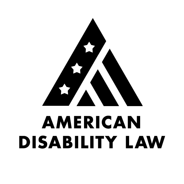 American Disability Law
